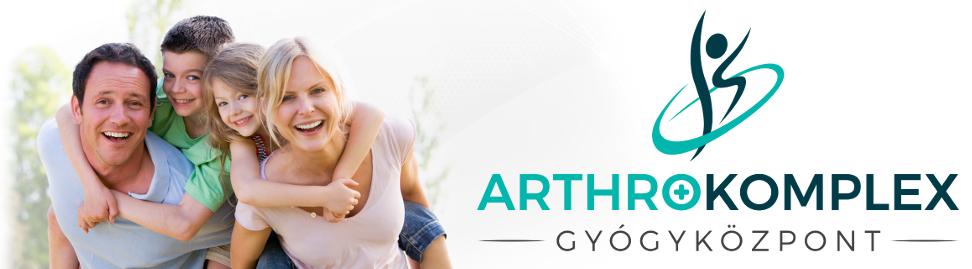 arthro ízületi kezelés céljából)